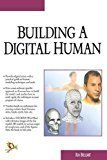 Building a Digital Human by Ken Brilliant