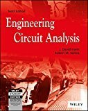 Engineering Circuit Analysis 10ed ISV by Robert M. Nelms J. David Irwin