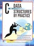 C  Data Structures by Practice by Ramesh Vasappanavara