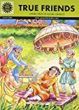 Stories of Courage Amar Chitra Katha by Margie Sastry