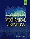 Mechanical Vibrations WIND by Dr. Debabrata Nag