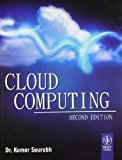 Cloud Computing 2ed WIND by Kumar Saurabh