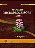 Advanced Microprocessors by Y Rajasree