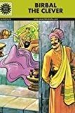 Birbal the Clever Amar Chitra Katha by Meera Ugra
