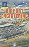 Airport Engineering by Rangwala