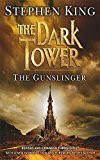Dark Tower I The Gunslinger Volume 1 by Stephen King