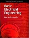 Basic Electrical Engineering  Principles and Application by D Kulshreshtha