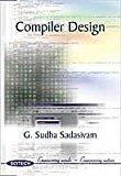 Compiler Design by Sadasivam Sudha