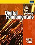 Digital Fundamentals by R. P. Jain