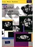 Digital Image Processing by Gonzalez