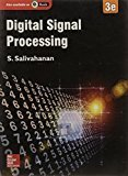 Digital Signal Processing by Salivahanan