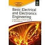 Basic Electrical and Electronics Engineering WIND by K. Vinoth Kumar, R. Saravanakumar V. Jegathesan