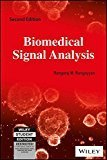 Biomedical Signal Analysis 2ed by Rangaraj M. Rangayyan