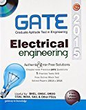 GATE Guide Electrical Engineering 2015 by GKP