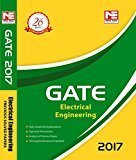 GATE 2017 Electrical Engineering Solved Papers by ME Team
