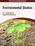 Environmental Studies As per syllabus of UPTU by R.J. Ranjit Daniels