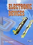 Electronic Devices by Dr. Sanjay Sharma