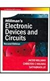 Electronic Devices  Circuits by Millman
