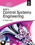 Nises Control System Engineering by Dr. Rajeev Gupta