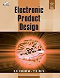 Electronic Product Design WIND by R.G. Kaduskar