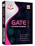 GATE 2018 Electronics Engineering - Solved Papers 31 Years by Made Easy Editorial Board