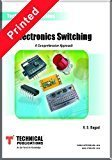 Electronics Switching - A Conceptual Approach by V.S. Bagad