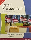 Retail Management                        Paperback by Barry Berman (Author)| Pustakkosh.com