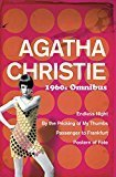 The Agatha Christie Years - 1960 by Agatha Christie