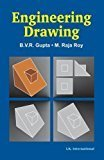 Engineering Drawing by V. R. Gupta
