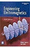 Engineering Electromagnetics by Hayt William H.