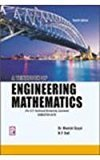 A Textbook Of Engineering Mathematics Sem-IiiIv U. P. Technical University Lucknow by N. P. Bali