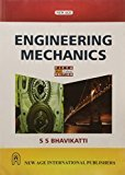 Engineering Mechanics     S.S. Bhavikatti| Pustakkosh.com