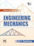 Engineering Mechanics by Sawhney G.S