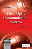 Fiber-Optic Communication Systems 3ed by Govind P. Agrawal