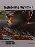 Engg. Physics - I for GBTU by H.J.SAWANT