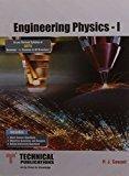 Engg. Physics - I for GBTU by H.J.SAWANT