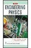 Engineering Physics by Basu K. Prabir