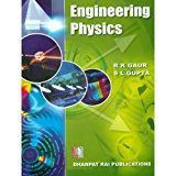 Engineering Physics by Gaur & Gupta