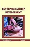 Entrepreneurship Development by Chatterjee