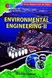 Environmental Engineering-II by Ahmad Shad