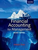 Financial Accounting by Paresh Shah