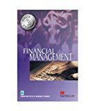 Financial Management by IIBF