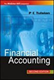 Fincial Accounting Du Bcom 2Ed. by None