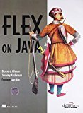Flex on Java by Bernerd Allmon