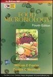 Food Microbiology - SIE by William Frazier