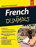 French for Dummies 2ed by Michelle M. Williams, Dominique Wenzel, Zoe Erotopoulos Dodi-Katrin Schmidt