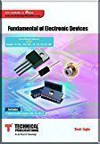 Fundamental of Electronic Devices by Swati Gupta