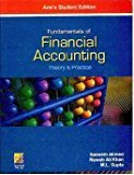 Fundamentals of Financial Accounting by Naseem Ahmed