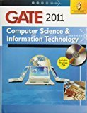 Gate Guide Computer Science by G.k.
