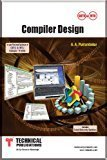 COMPILER DESIGN by A.A.PUNTAMBEKAR